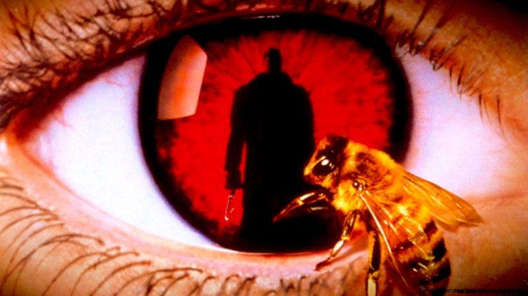 Candyman(2020) , Release Date and Update Details.