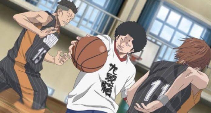 Ahiru no Sora Episode 26 Release Date, Preview, and Spoilers