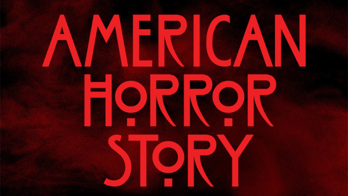 American Horror Story Season 10: update