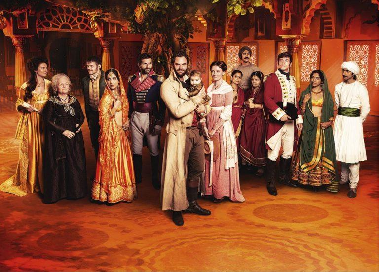 Beecham House Season 2 Cancelled or Renewed?