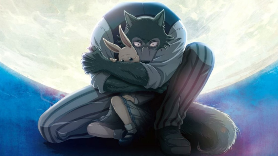 Beastars Chapter 167 Spoilers update and Time