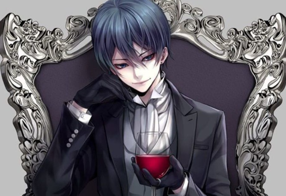 Black Butler Chapter 163 Release Date, Spoilers, and Recap