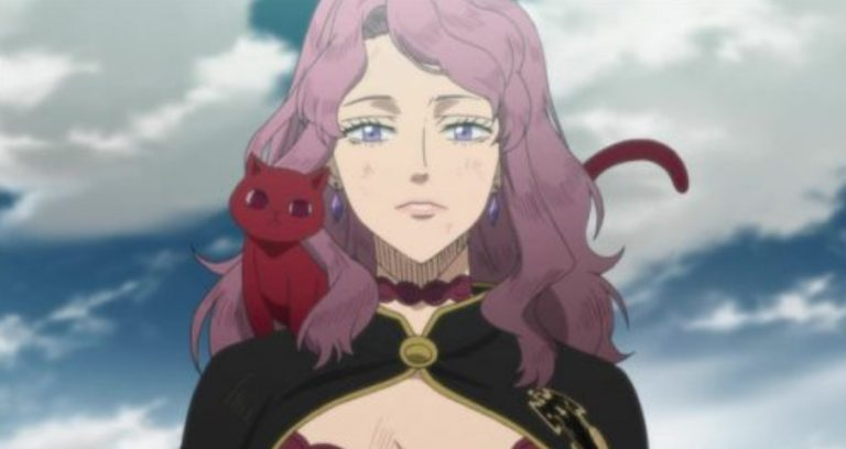 Black Clover Chapter 245 Release Date, Spoilers, and Recap