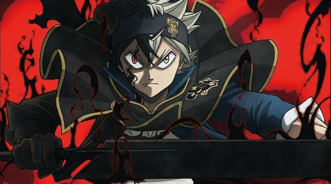 Black Clover Episode 127 Release Date, Preview, and Spoilers