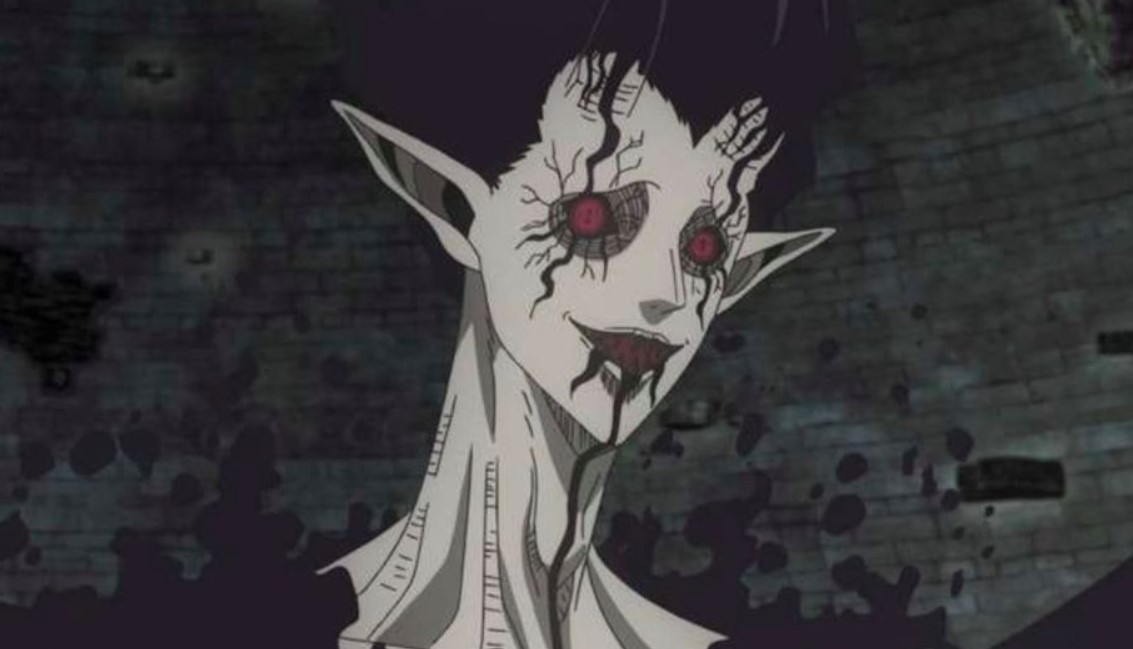 Black Clover Episode 127 update, Preview, and Spoilers