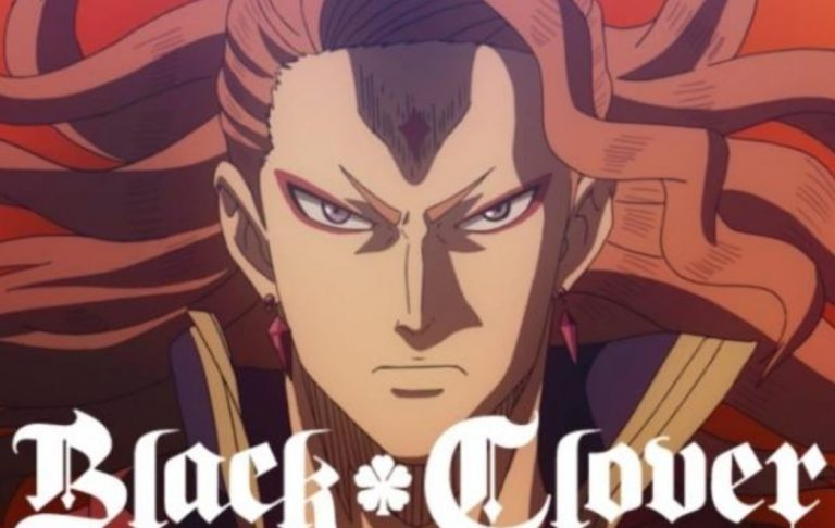 Black Clover Episode 129 Release Date, Preview, and Spoilers