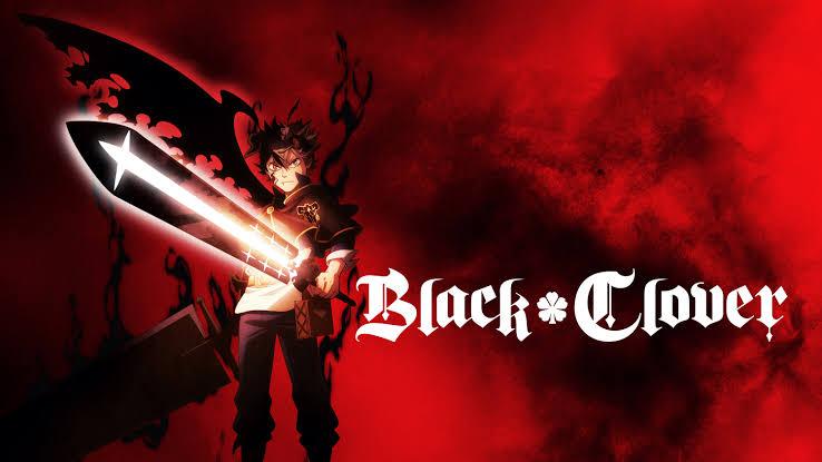 Black Clover Season 4 update