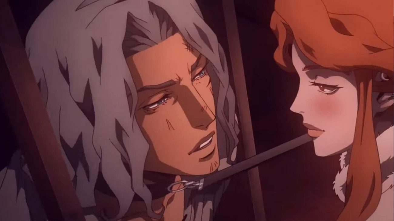 Castlevania Season 4: Release Date, Cast, Plot and Update Details ...