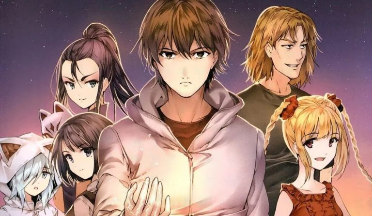 Darwin's Game Episode 11 Release Date, Preview, and Spoilers