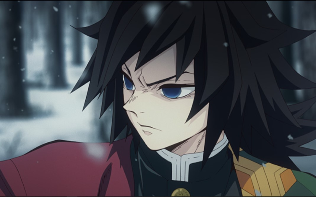 Demon Slayer Kimetsu no Yaiba Chapter 201 update, Spoilers, and Recap