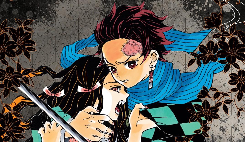 Demon Slayer, Kimetsu no Yaiba chapter 197 Spoilers Release Date and Time