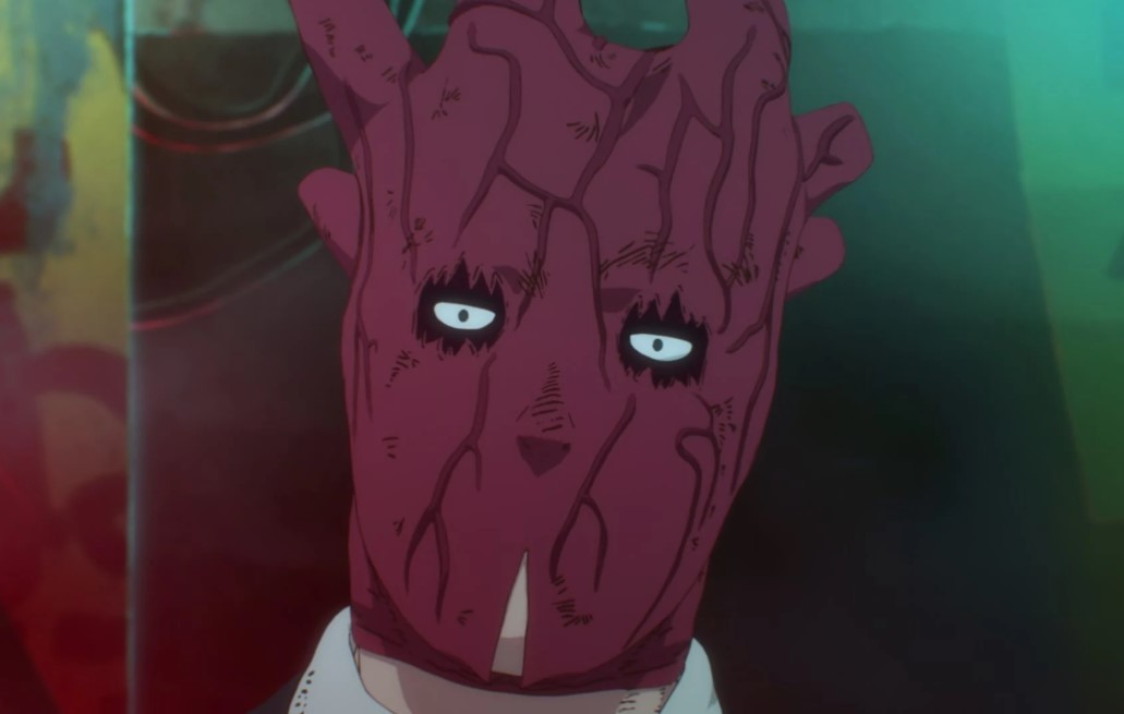 Dorohedoro Episode 12 update, Preview, and Spoilers