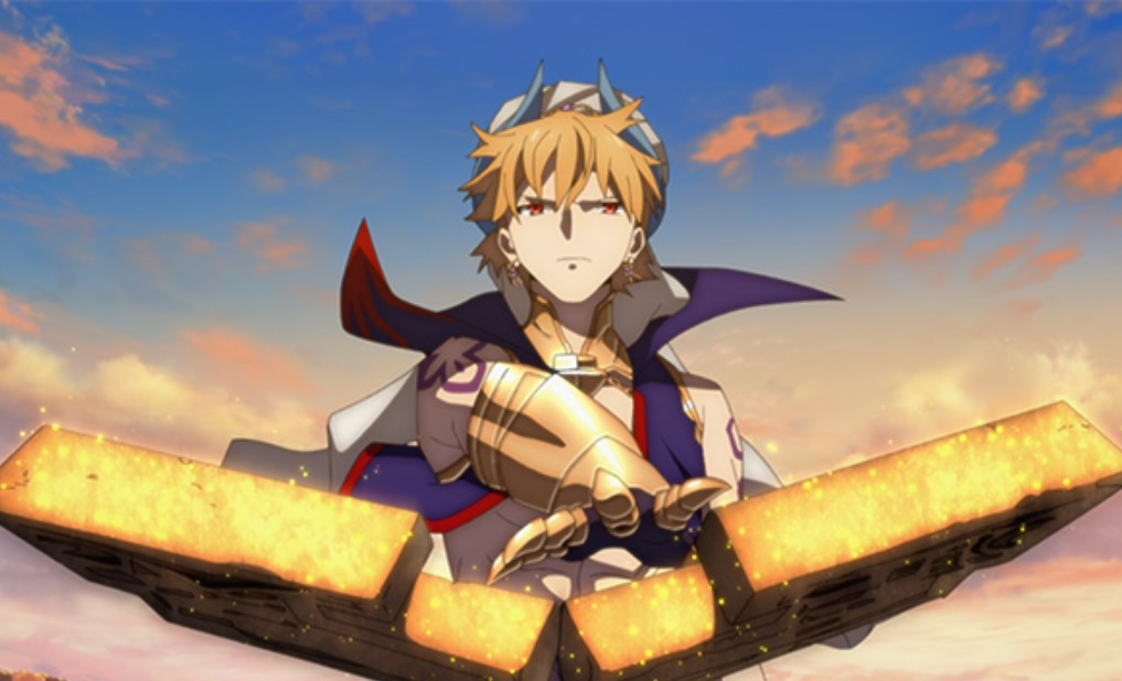 Fate Grand Order Babylonia Episode 21 Release Date, Preview, and Spoilers