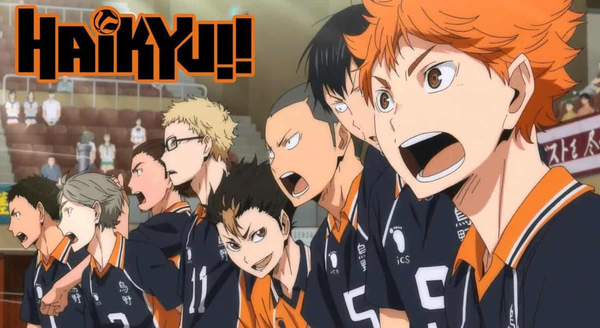 Haikyu Chapter 387 Release Date, Spoilers, and Recap