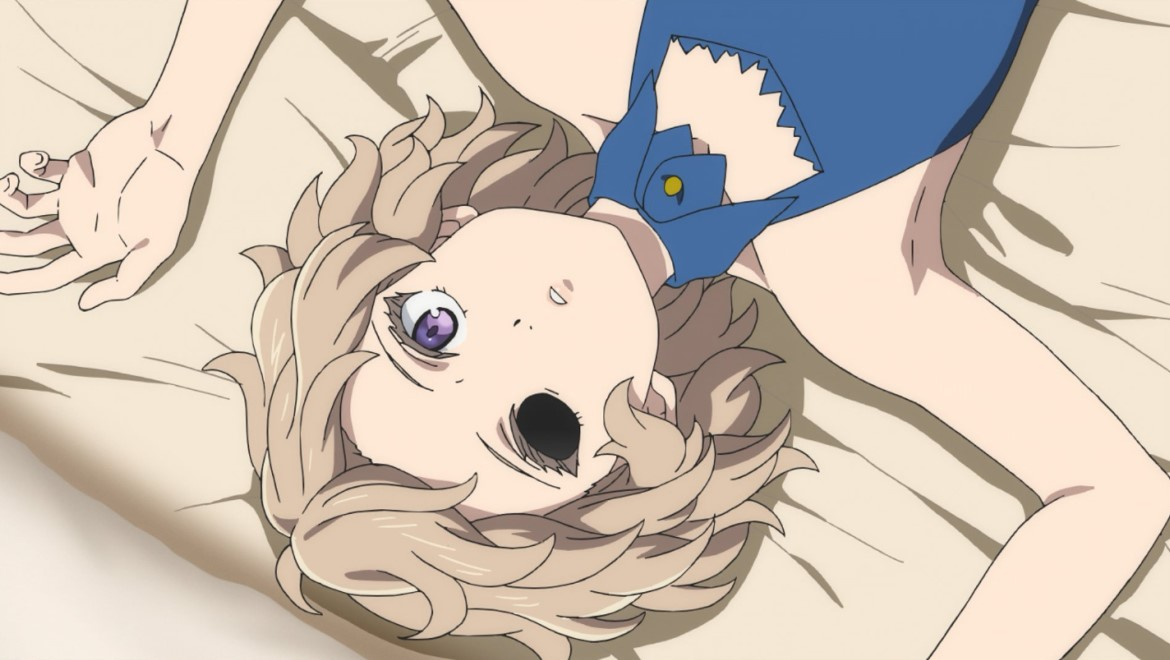 Kyokou Suiri Episode 9 Streaming, and Preview