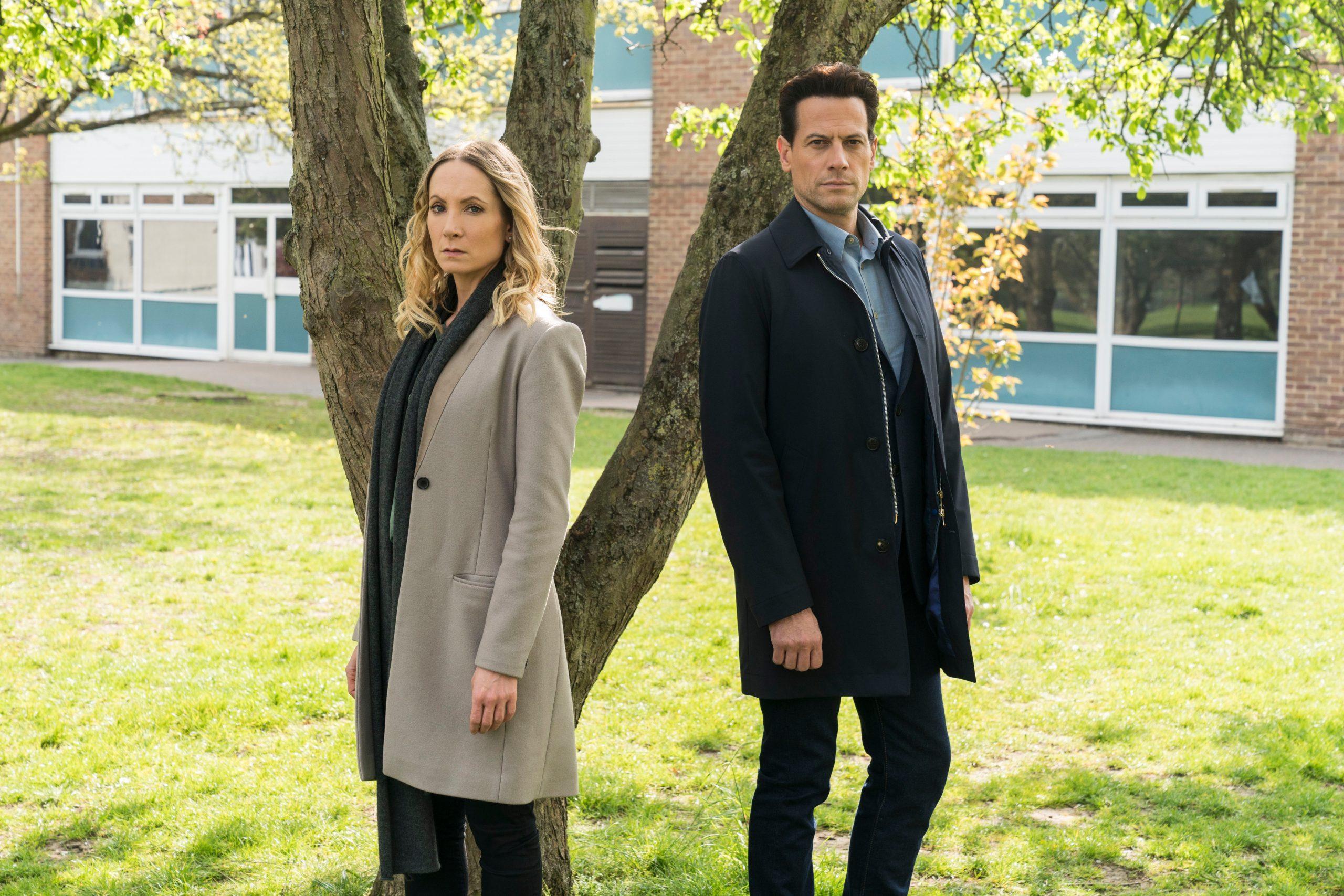 Liar Season 2 Cast, Plot and Update Details.