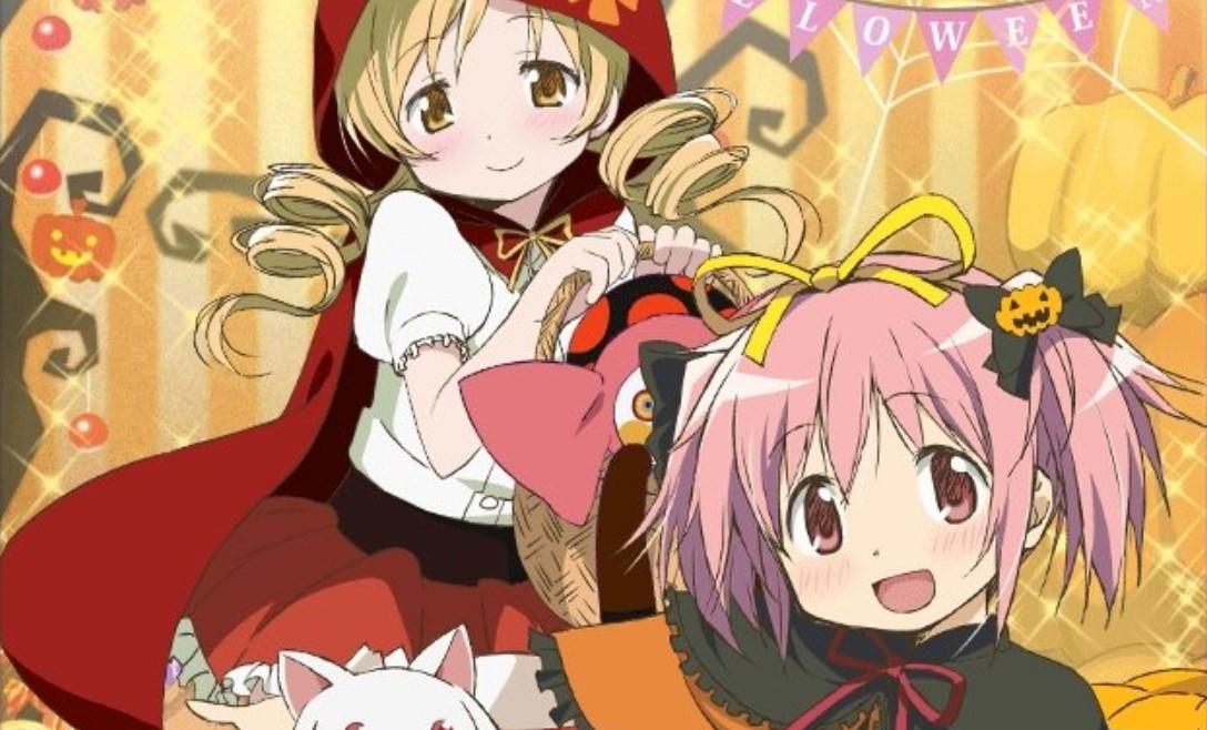 Magia Record: Mahou Shoujo Madoka Magica Gaiden Episode 10 Preview, and Spoilers