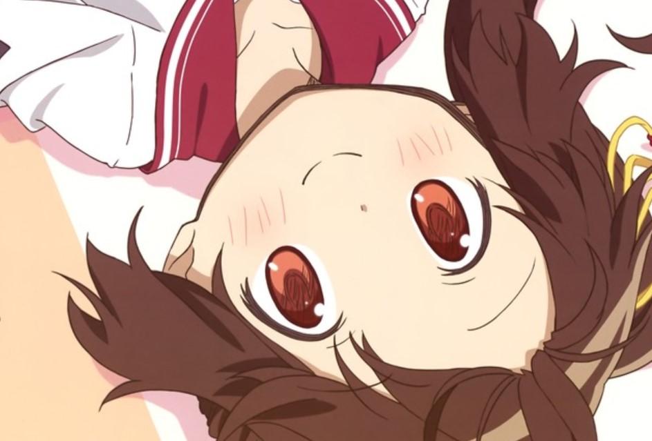 Magia Record Mahou Shoujo Madoka Magica Gaiden Episode 10 Streaming, update, Preview,