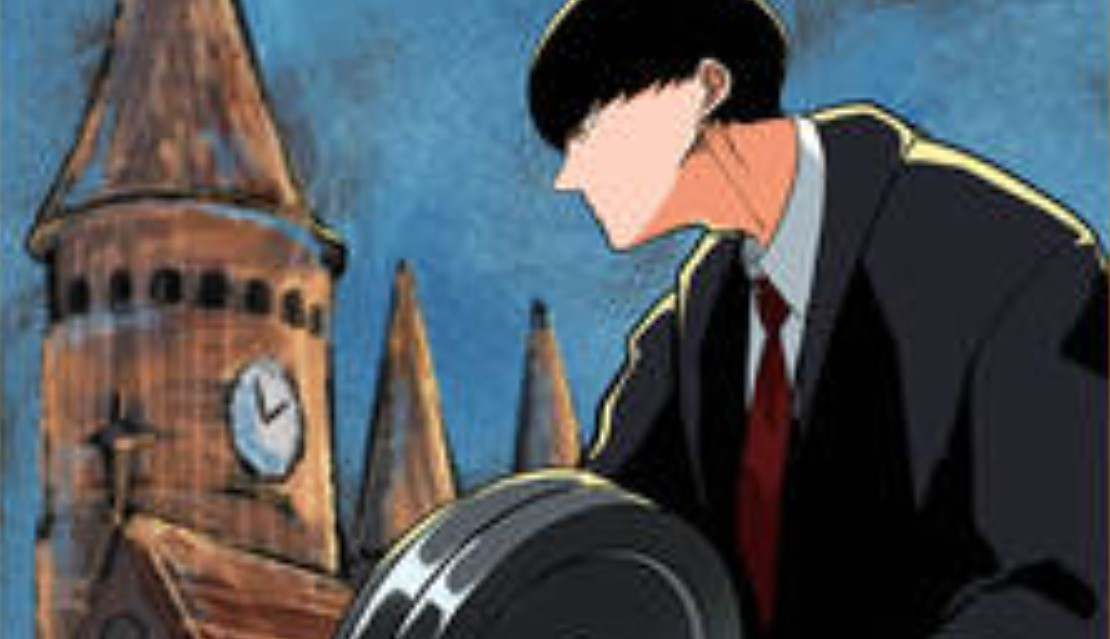 Mashle, Magic and Muscles Chapter 8 Spoilers update and Time