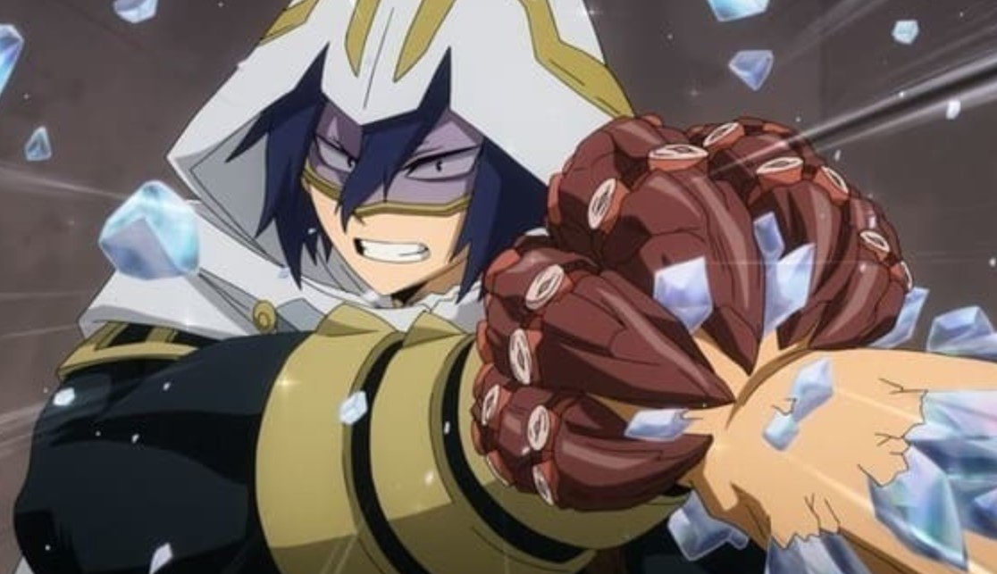 My Hero Academia Season 4 Episode 25 update, Preview, and Spoilers