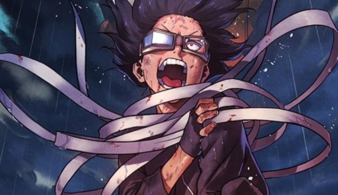 My Hero Academia Vigilantes Chapter 75 update, Spoilers, and Recap