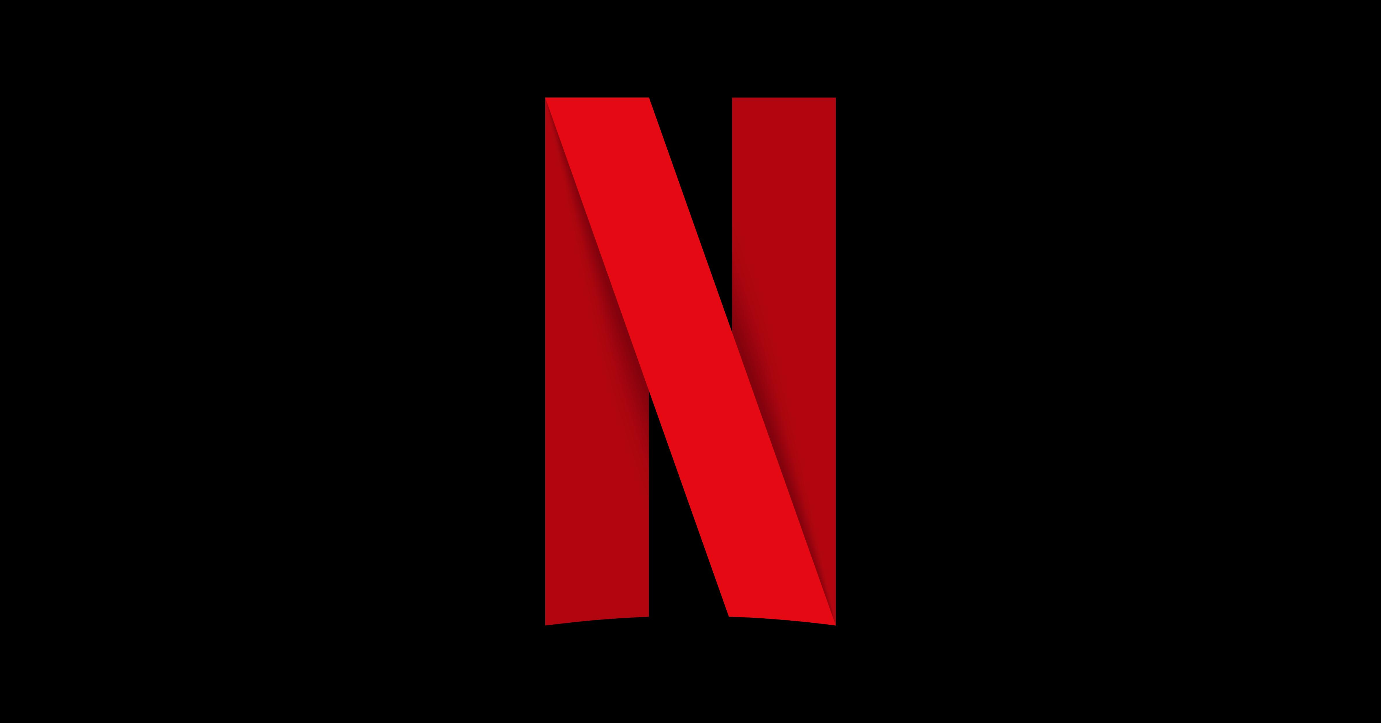 New Netflix Episodes