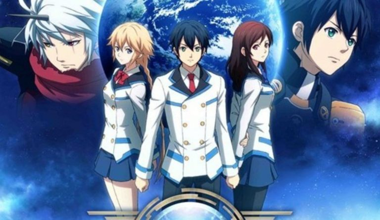 Phantasy Star Online 2 Episode Oracle Episode 23 Release Date, Preview, and Spoilers