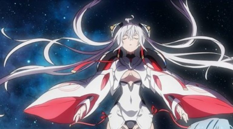 Phantasy Star Online 2 Episode Oracle Episode 24 Release Date, Preview, and Spoilers