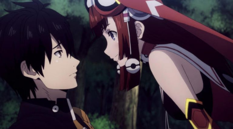 Phantasy Star Online 2 Episode Oracle Episode 25 Release Date, Preview, and Spoilers