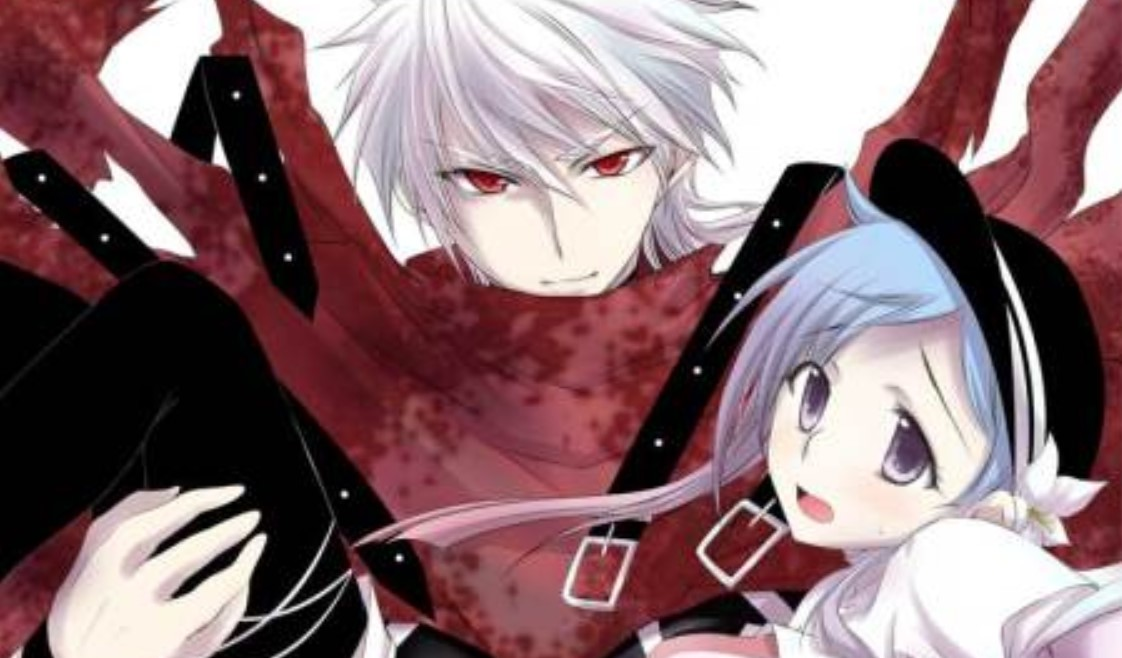 Plunderer Episode 10 update, Preview, and Spoilers
