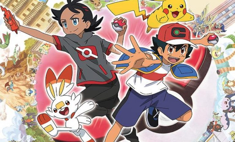 Pokemon 2019 Episode 17 Release Date, Preview, and Spoilers