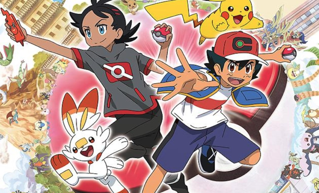 Pokemon 2019 Episode 17 update, Preview, and Spoilers