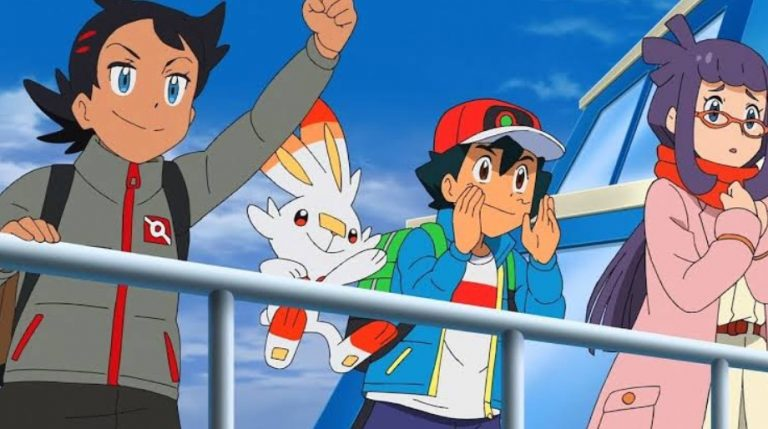 Pokemon 2019 Episode 19 Release Date, Preview, and Spoilers