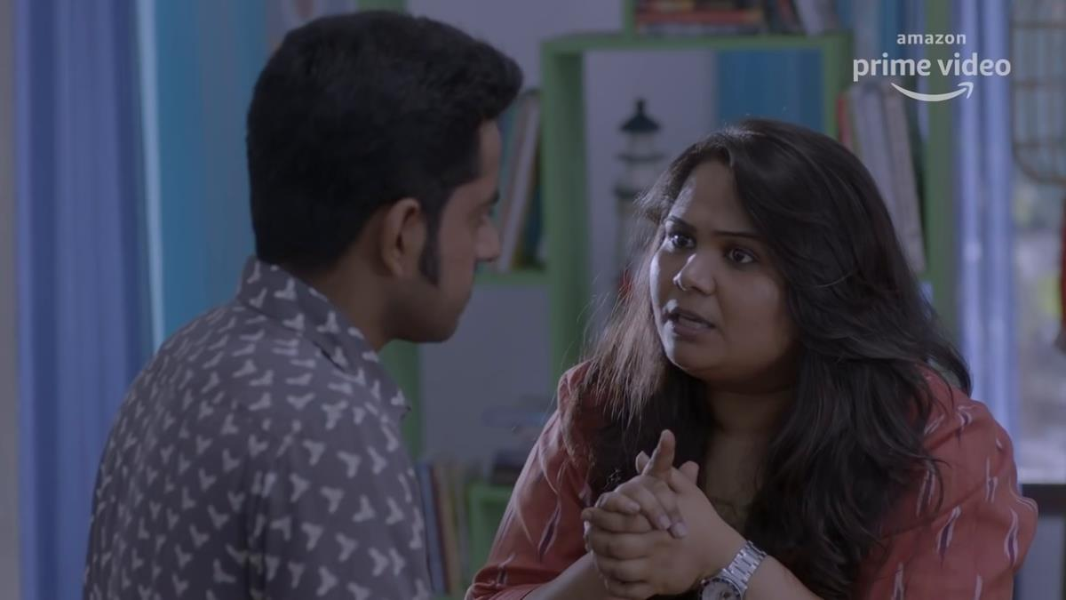 Pushpavalli season 3 update