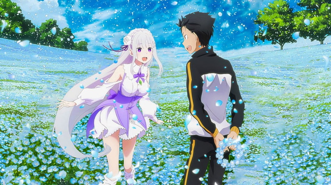 Re Zero Starting Life in Another World Episode 10 Release Date, Preview, and Spoilers