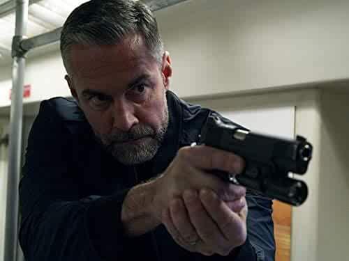 SWAT Season 3 Episode 17