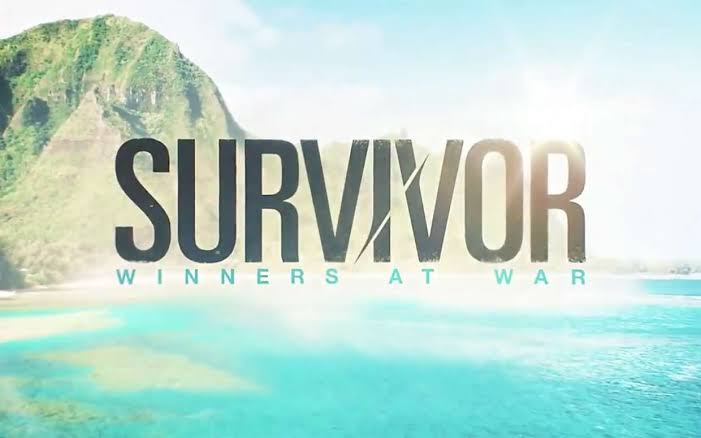 Survivor: Winners at War Episode 40 Release
