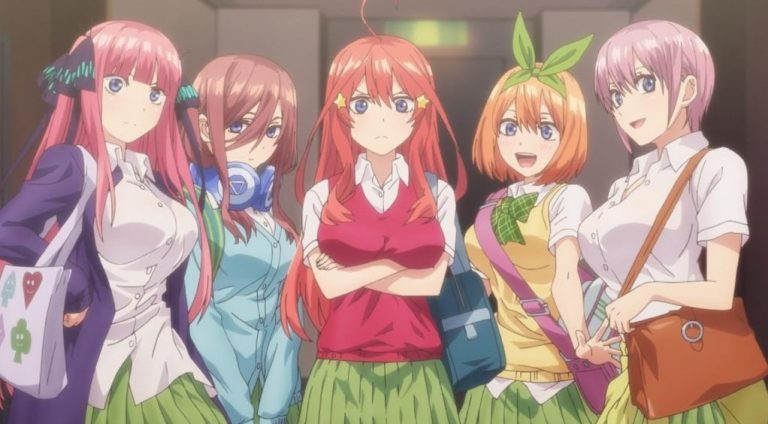 We Never Learn Chapter 154 Release Date, Spoilers, and Recap