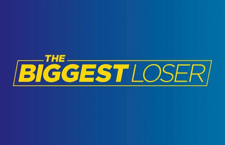 The Biggest Loser Season 18 Episode 10