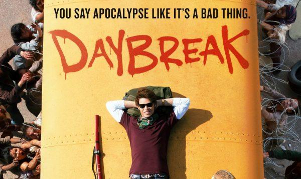 Daybreak Season 2: Renewed or Cancelled?