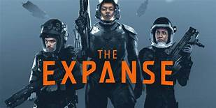 The Expanse Season 5: Plot , Cast and Update Details