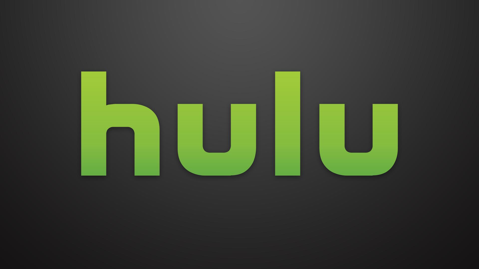 Hulu April 2020