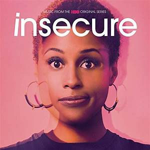 Insecure Season 4: Plot, Cast, Release Date and Update details