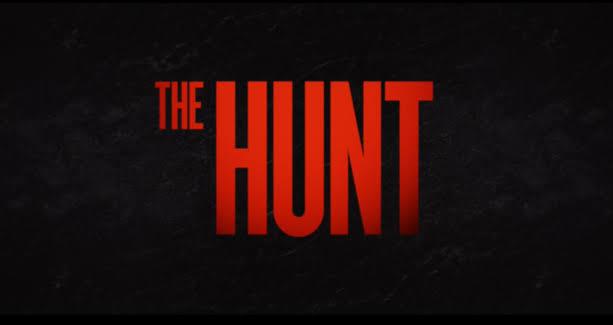 the Hunt update