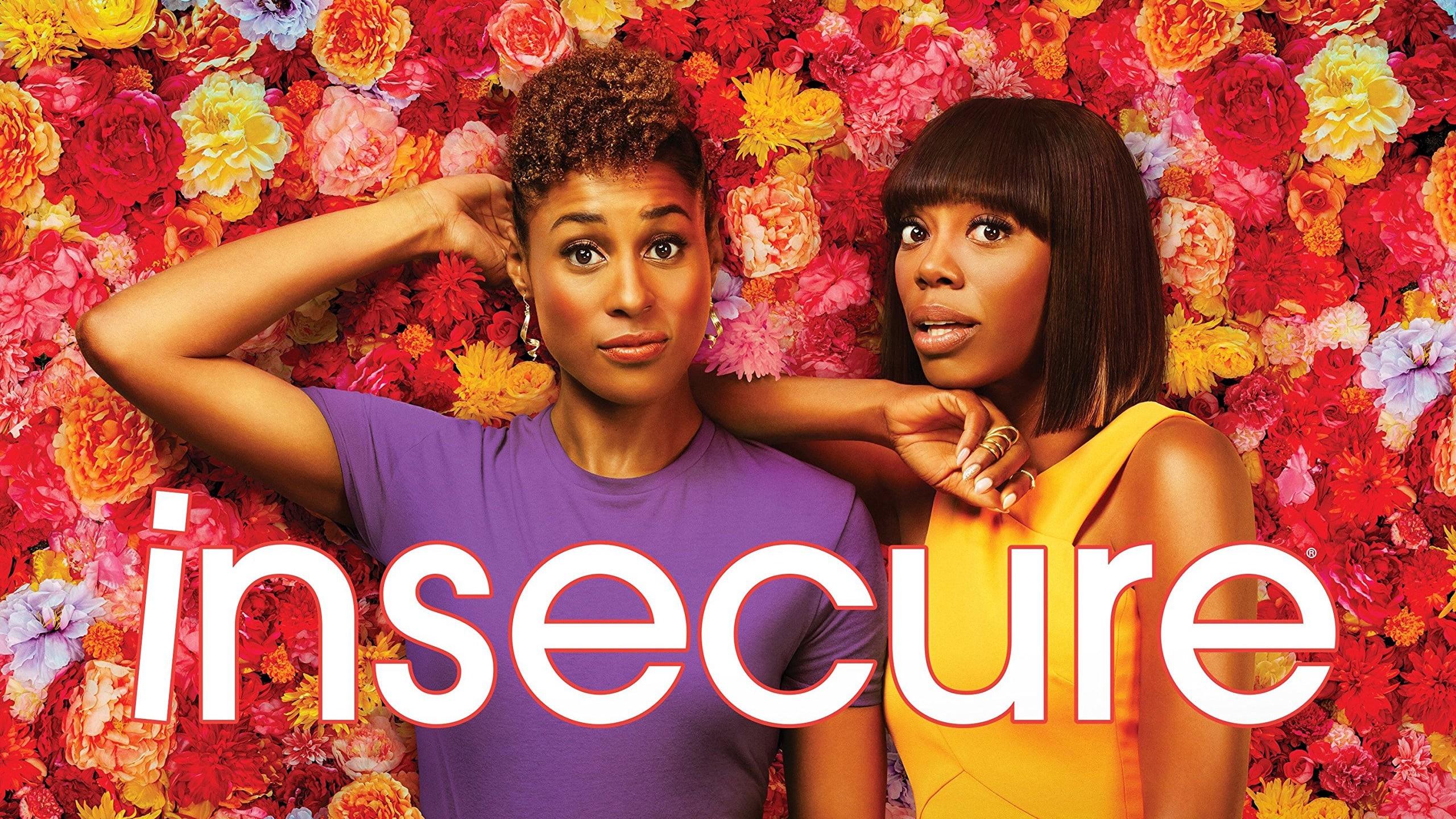 Insecure season 4 episode 2