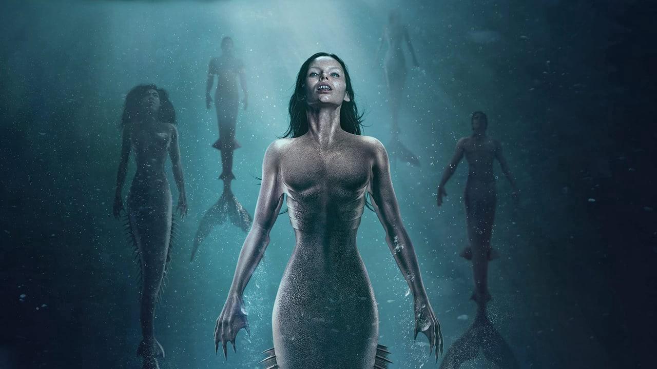 Siren Season 3 Episode 6