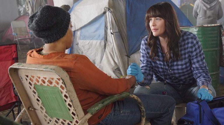 9-1-1: Lone Star Season 2 Release