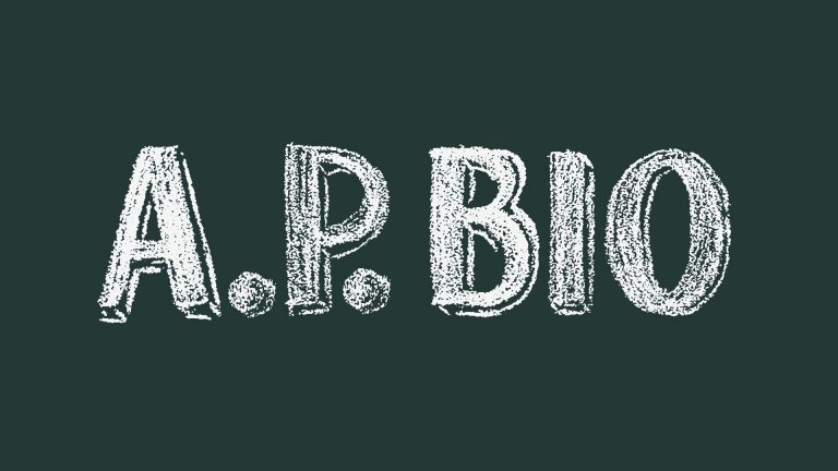 A.P.Bio Season 3