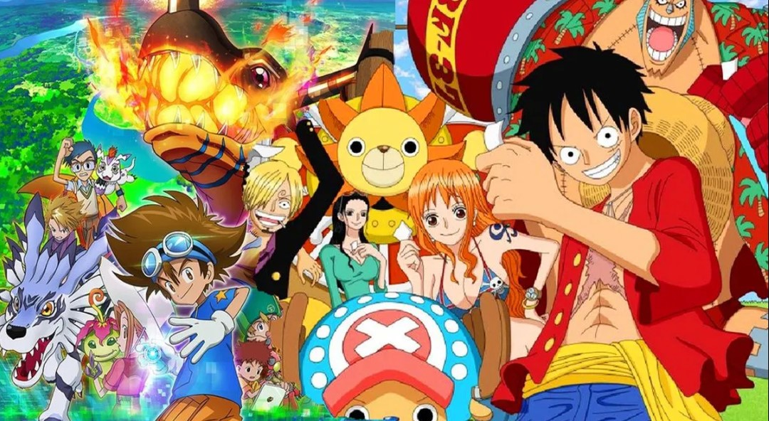Anime Postponed Amid COVID-19