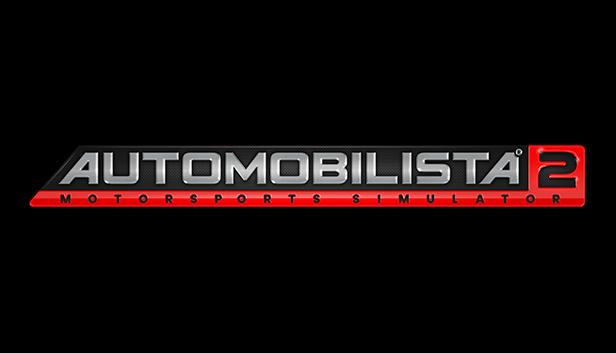 Automobilista 2 update